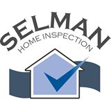 Dallas Home Inspection | Selman Home Inspections